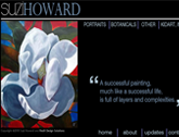 Suzi Howard Artist